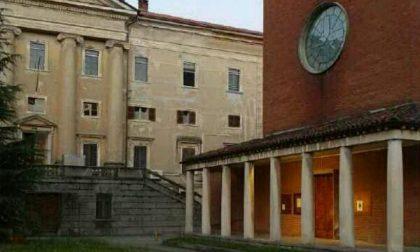 Il cinerario di San Francesco: la cremazione riporta i morti in chiesa