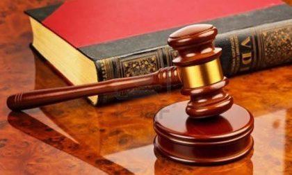 Il delitto di Erika, «Fricano incompatibile con il carcere»