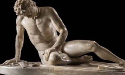 Le tracce del 'popolo segreto' dei Celti nel Biellese e dintorni