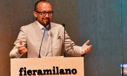 Milano Unica, vince la sfida dell'anticipo date