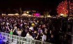 Sì per l'Italia, no al Reload: musica 'solo' per 1000