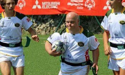 Special Olympics: «Non è un addio ma solamente un arrivederci»