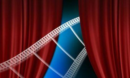 Teatro Odeon, arriva il cinema in 3D