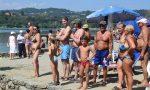 Turismo nel Biellese, estate positiva