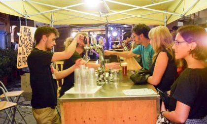 Tutti gli appuntamenti post Covid tra Reload Sound Festival e Bolle di Malto.