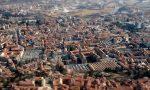 Osservatorio, Biella si conferma regina dei consumi