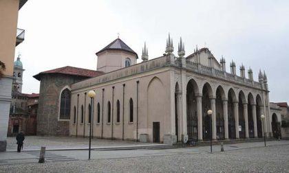 """Il Biellese, """"fabbrica"""" di vescovi"""