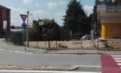 A Biella al via la bonifica dell'area di via Torino