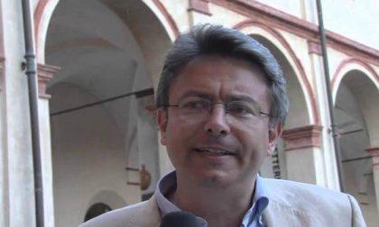 Caso ex Macello, il sindaco non risponde