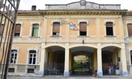 Ex macello, dalla Regione 1,4 milioni di euro per la riqualificazione