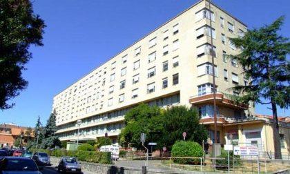 Biella: record di mutui per comprare casa. È la migliore del Piemonte.