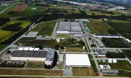 Proposta fusione FCA-Renault: «Nessuna chiusura stabilimenti»