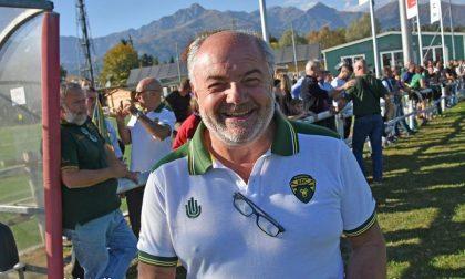Biella Rugby, stagione ufficialmente conclusa causa pandemia
