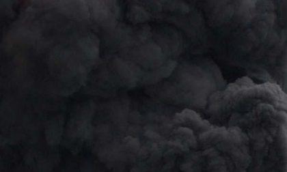 Misure antismog, giro di vite anche a Biella
