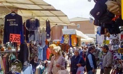 """Riordino del mercato di piazza Falcone, il """"golpe"""" rischia di saltare"""