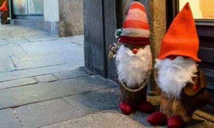 Natale nel cuore di Biella, definito il programma