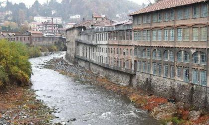 Giornata dell'acqua, in arrivo fondi per gli acquedotti