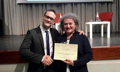 Agenda Digitale, Biella tra le tre migliori d'Italia