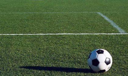 Lavori ai campi sportivi, risparmio di oltre 200mila euro per il Comune