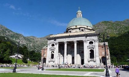 La Basilica riapre, ammesse 600 persone