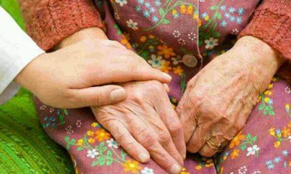 Covid, morta una donna di 93 anni dell'Rsa di Sordevolo