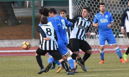 Pasticcio Biellese: fa giocare squalificato e perde a tavolino match vinto sul campo