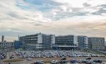 """Ospedale, Corradino sui parcheggi a pagamento: """"Sono contrario, ma ormai…"""""""