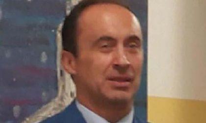 """«Il """"Premio Zanotti"""" diventa annuale»"""