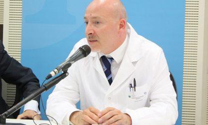 Urologia Biella, primario sospeso per 12 mesi