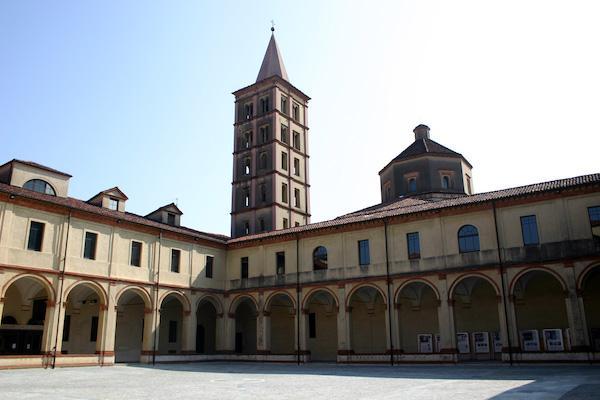 Fondazione Museo, Comune di Biella condannato