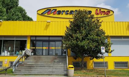 Nello stabile di Mercatone Uno arriva Globo, che riassume anche i vecchi dipendenti