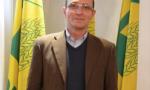 Coldiretti Vercelli-Biella in campo contro l'aumento dell'Iva