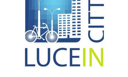Disservizi luce nuova App per i cittadini di Biella