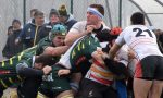 Edilnol Rugby riparte da Sondrio verso la Serie A