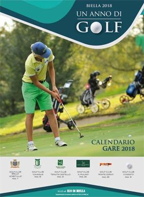 Lo speciale Golf di Eco di Biella