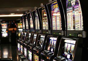 Gioco d'azzardo Piemonte: centrodestra vuole votare subito discusse modifiche a legge