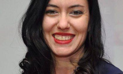 Governo Conte Bis, Lucia Azzolina sottosegretario