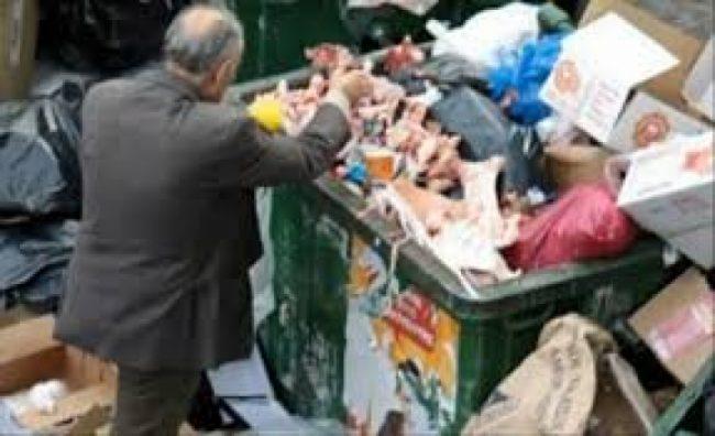 Reddito di inclusione, 376 poveri fanno domanda