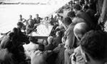 Calcio, serata su Metodo Pozzo: cent'anni dopo ispira tecnici top