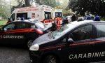 Morta la bimba di due anni travolta da un'auto a Crevacuore