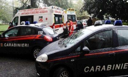 Pensionato di 82 anni morto nella vigna a Masserano