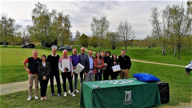 4° Trofeo Eco di Biella 2018 Campionati provinciali doppio