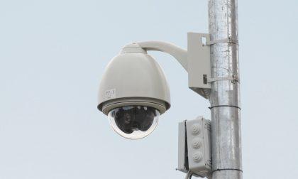 Telecamere e sicurezza, in arrivo il nuovo bando