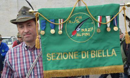 Adunata Alpini 2022, il I Raggruppamento sceglie Biella candidata
