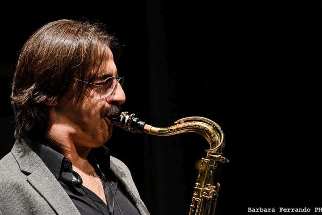 Biella Jazz Club, inizio settimana da urlo
