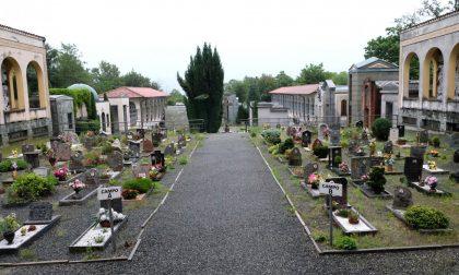 Celebrazione Primo novembre: a Biella cimiteri aperti dalle 7,30 alle 17,30