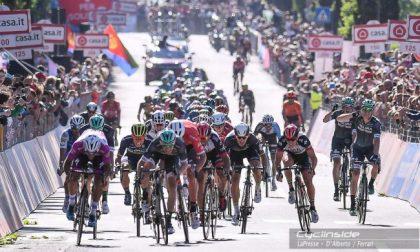 Giro d'Italia 2021, è conto alla rovescia: alle 14, il via da Torino
