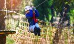 Via libera alla formazione in presenza e ai parchi tematici e divertimento