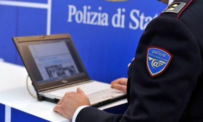 Attacco hacker durante l'orientamento on line dei bambini delle elementari: immagini porno e inni nazisti