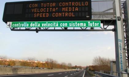 """Il Piemonte """"apre"""" per la Liguria, ma solo per i congiunti divisi dal confine"""